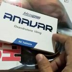 How Safe Is Anavar Steroid?