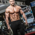 Testosterone Cypionate Dosage Bodybuilding: How and for What to Use in Mass Gaining and Cutting