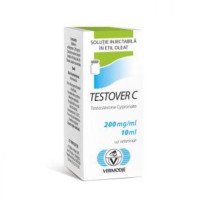testosterone cypionate dosage for bodybuilding