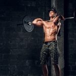 How to Strengthen Stabilizer Muscles: 4 Effective Basic Exercises